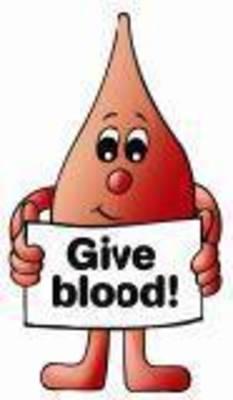 Carousel_image_219afe83858792f4c63f_donate-blood