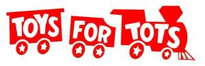 Carousel_image_21a3f73e2a96df79d354_toys-for-tots-logo_0
