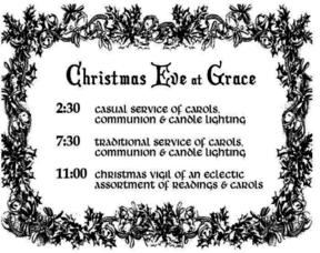 Christmas Eve 2019.PNG