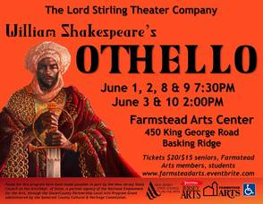 Carousel_image_21feba05b802a42d18f2_othello_flyer