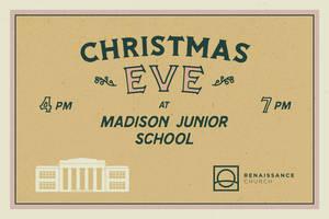 ChristmasEve_Event_Digital.jpg