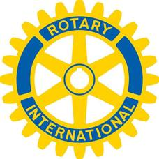 Carousel image 22519cc8c5de4f6f5bdf rotaryinternation logo