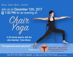 Carousel_image_22638ac8875d71d10fc6_december_chair_yoga_flyer