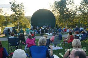Carousel_image_2276f786a15b75420064_a_a_concert_at_the_montville_township_amphitheater