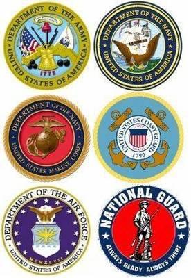 Carousel_image_2277a88f3b0d15b44a80_armedforces-logos-web-1