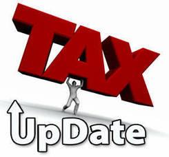 Carousel image 228fdd2335cf5a7f73d5 tax update