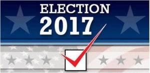 Carousel image 2293cef32d165fd57df5 election 2017