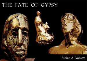 Fate of the Gypsy