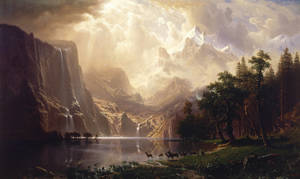 Carousel_image_22bc253c139abaa9b319_albert_bierstadt_-_among_the_sierra_nevada__california_-_google_art_project