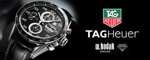 main-tag-heuer-watch-003.jpg
