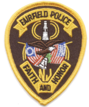 Carousel_image_2317e501e6f3723d16b9_fairfield_police_patch