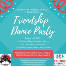 Friendship Dance Party.jpg