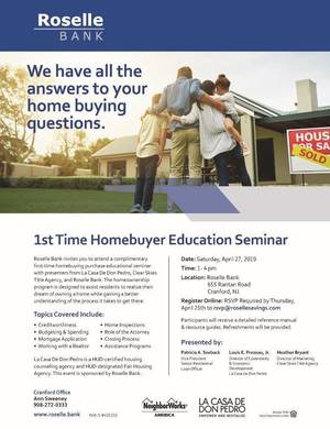 LARGE 2762_ Roselle_1st Time Homebuyer Flyer_Final_040319 (003).jpg