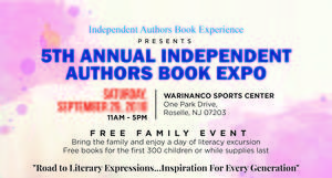 Carousel_image_2358c786b0573de5eec4_5th_annual_independent_authors_book_expo_flyer-01__2_