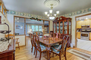 621 Lincoln Park E Cranford NJ-large-013-002-Dining Room-1498x1000-72dpi.jpg