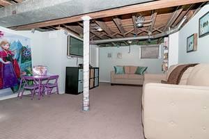 21 basement table.jpg