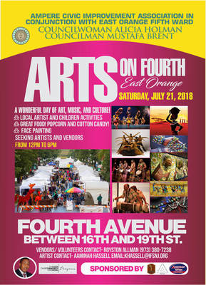 Carousel image 23aa4624912e123124c8 arts on 4th