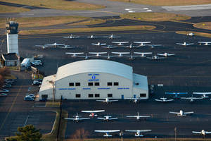 Essex County Airport Photo.jpg