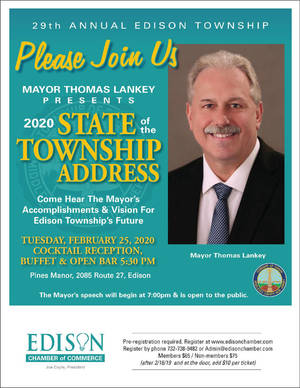 Flyer - State of the Township 2.1-page-001 (2).jpg