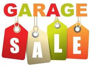 Carousel image 23bb77eafa1da1626c22 garage sale
