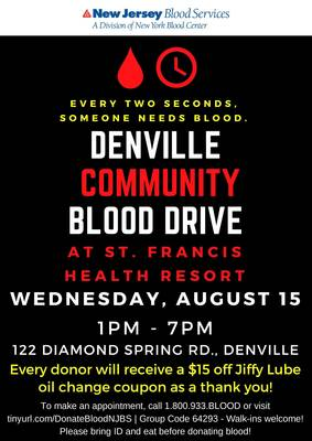 denville august 2018 flyer-page-001.jpg