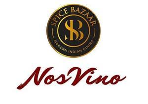 NV-Spice Bazaar Logos Top-Bottom.jpg