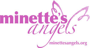 Carousel_image_23f96053d43538d6116c_minette_s_angels_withweb_logo_color_rgb