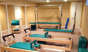 Carousel_image_24193c7d1c8099e0f554_pinnacle_pilates_studio