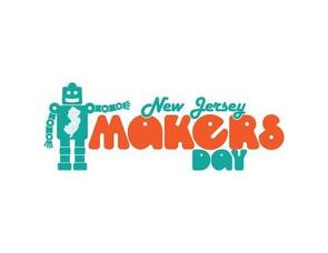 NJ Makers Day