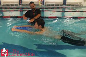 Carousel_image_2434e61d00aaf07dfbcb_adult_swim_lessons
