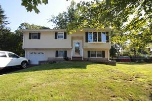 102 Borman Road South Plainfield, NJ