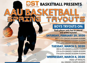 Carousel_image_2449d8fc5f26f5fce5cf_dst_aau_tryouts_copy__header_