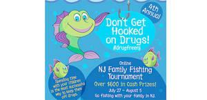 Carousel_image_244e67c9bdb6bff3b785_drug_free_fishing