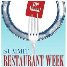 Carousel_image_24544610714374fc407d_5826cd0dcfcfc6b0df47_restaurant_week18_poster_v4