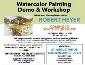 Bob Heyer 4:2020 Workshop.jpg
