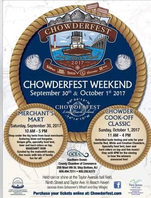 Carousel image 2468606f97d62c0f408c chowderfest 2017 logo