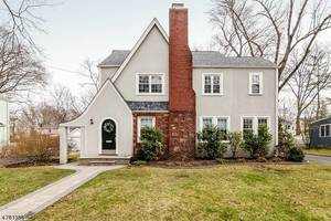 275 Woodland Ave, Summit NJ: $849,000