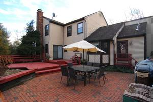1-4-17 125rear of house patio and deck.JPG