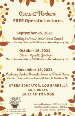 Carousel_image_248d345dc1e97927dcf7_opera_at_florham_presents_three_educational_operatic_lectures