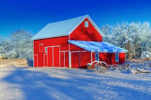 Carousel_image_249a8ec2a52fb427e050_snow2