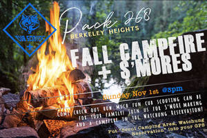 Carousel_image_24b1b6fc8b1093d89c09_campfiread