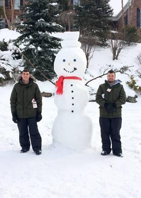 Carousel_image_24f34102305786a02a85_snowman