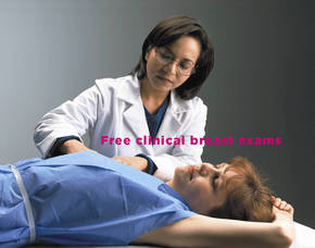 Free clinical breast exams.jpg