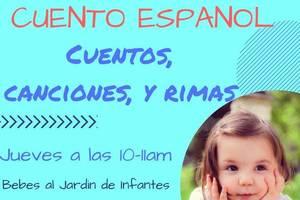 Carousel_image_24fb72f38d12236e2213_93106e33124eaab045e4_spanish_storytime