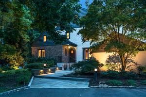 129 Hill Crest Avenue, Summit, NJ: $1,985,000
