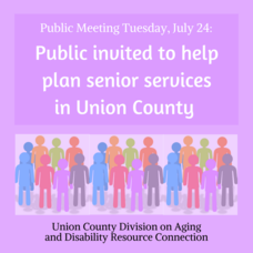 Carousel image 25415b9b6fa4c140d8e3 public meeting july 2018 areas on aging