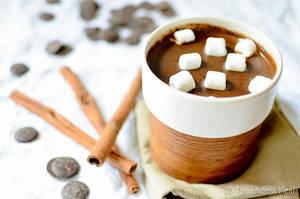 Carousel_image_25437c6869331e58bc17_cocoa
