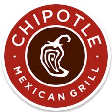 Carousel_image_255f3666dc49575cbf33_chipotle_mexican_grill_logo