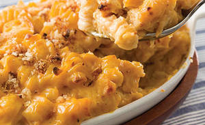 Carousel_image_2578c128782b113535c4_mac_and_cheese_pumpkin