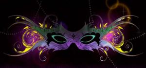 Carousel_image_25c3d66dd1ee24fafb03_mask-768x359